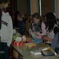 joulud09-069