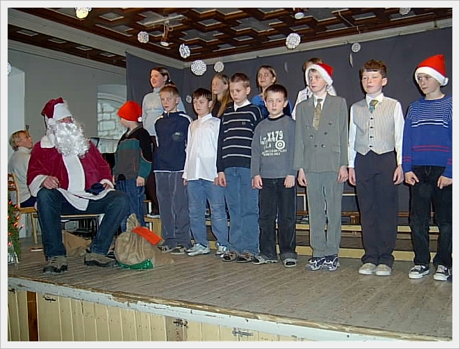 2003-12-02-312