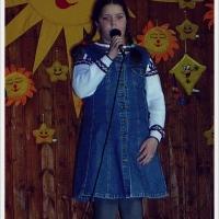 2004-03-01-365