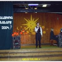 2004-03-01-389