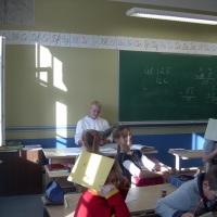 opetaja-juri-3-klassi-tunnis