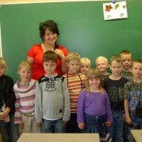 opetaja-keiu-oma-1-klassiga