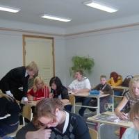 opetaja-mairo-7-kl-matemaatikatunnis