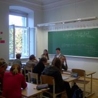 opetaja-markus-5-klassi-inglise-keele-tunnis