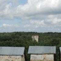 suvi2012-062