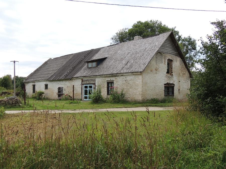suvi2012-029